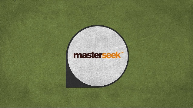 MASTERSEEK - Organizing The World Business Information For You.