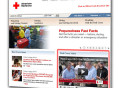 redcross_youtube2