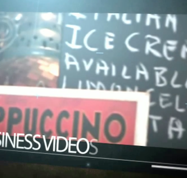 Business Video - Plus01