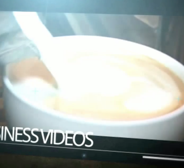 Business Video - Plus02